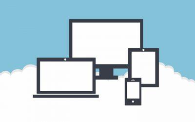 Advantages of Cloud Print Management